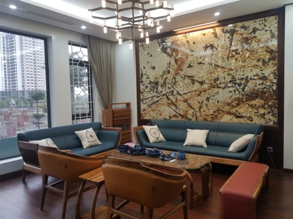House for rent in Westlake Tay Ho 19