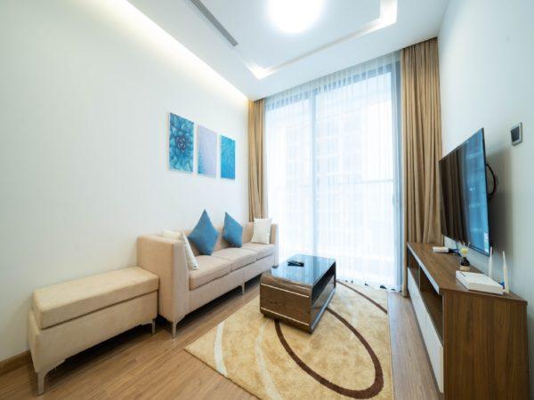 M1 Apartment Vinhomes Metropolis (13)