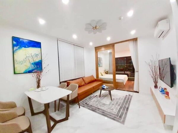 Apartments for rent in El Dorado I Phu Thuong Premium (2)