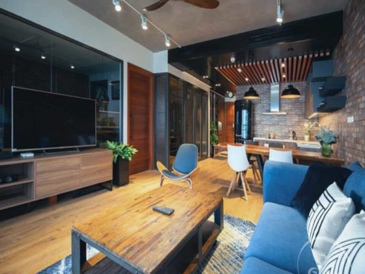 About apartment in D'. Le Roi Soleil