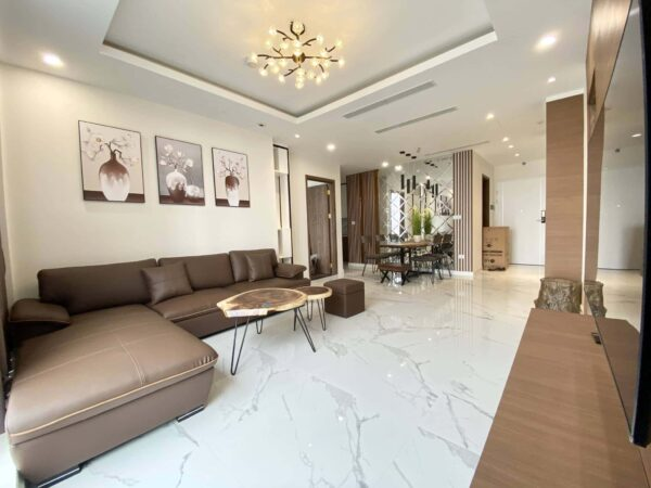 S3 Tower Sunshine City - Big modern 02BRs apartment for rent (1)