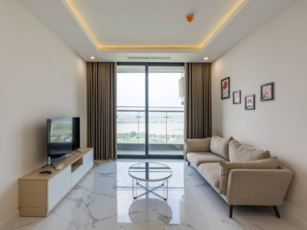 Amazing view apartment for rent in S2 Building Sunshine City (10)
