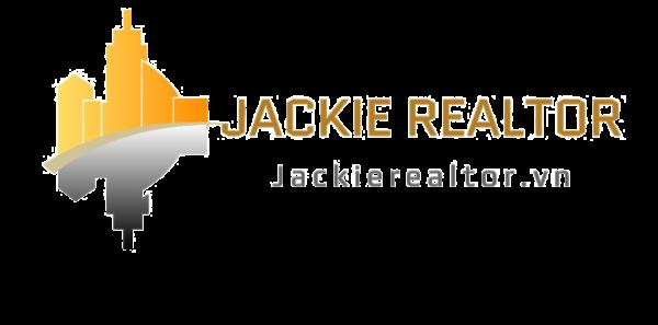 Jackie Realtor