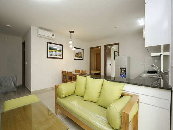 Bright 2BRs L4 The Link Ciputra apartment for rent (9)
